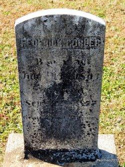 Frederick Cobler