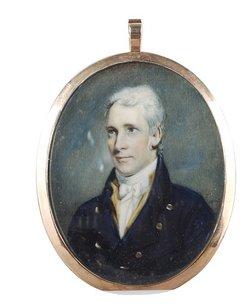 Capt Andrew Riker