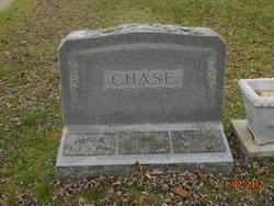 Mary Elizabeth Chase