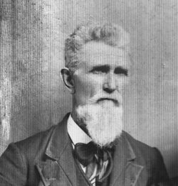 William Riley Chandler