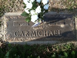 Marion Dugal Larry Carmichael
