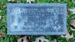 Margaret Tina Bichon