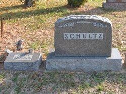 Esther M. <i>Koechel</i> Schultz