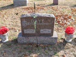 Erma E. <i>Schultz</i> Daye