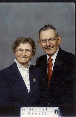 Arthur Gerald Jerry Michaelson
