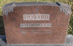 Ida J. Howard