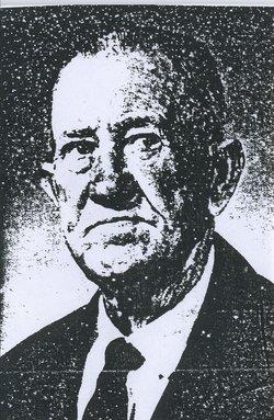 John David Dave Carpenter