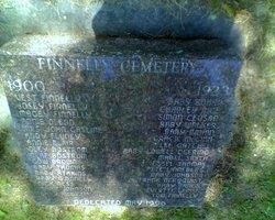 Finnelly Cemetery