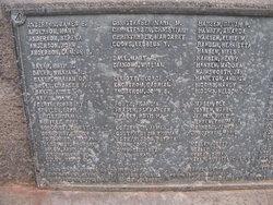 Richfield Pioneer Cemetery