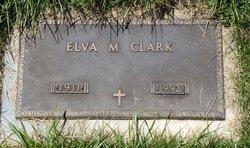Elva Mae <i>Slay</i> Clark