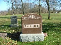 Mary Angerer