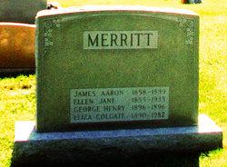 George Henry Merritt