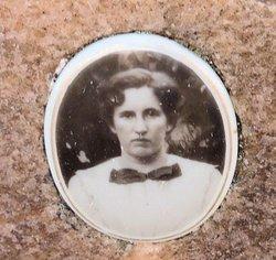 Ida L. Nunn
