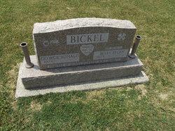 Mary Ellen <i>Shreeve</i> Bickel