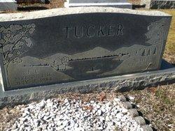 J. C. Tucker