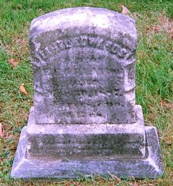 Ethel Edwards Allen