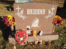 William E. Billy Griggs
