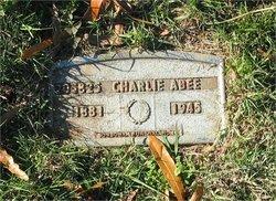 Charles Charlie Abee