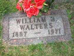 William H. Walters