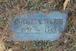 Charles W. Skillin