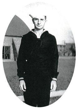 Robert Foye Arnold