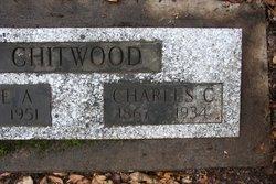 Charles C Chitwood