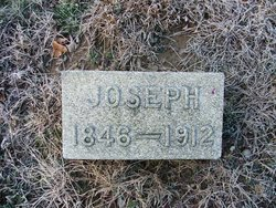 Pvt Joseph Adams