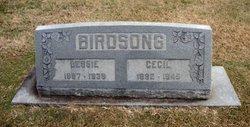 Cecil Birdsong