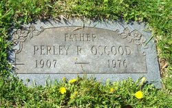 Perley Roger Osgood