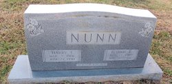Harry Nunn