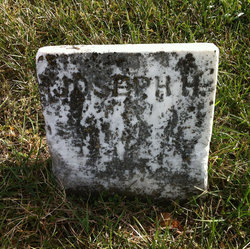 Joseph H. Acheson