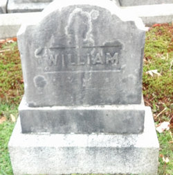 William Merrill Allen