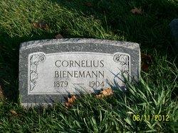 Cornelius Bienemann