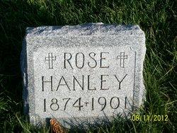 Rose Hanley