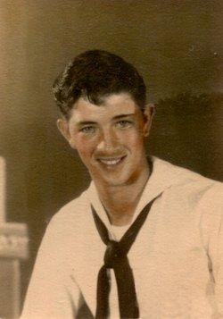Everett Prince Bailey, Jr