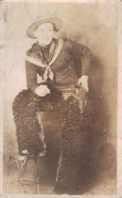 Elton Lloyd Bashaw