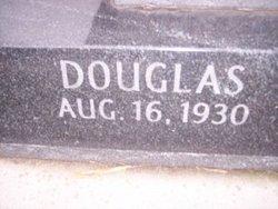 Douglas Ahsmann