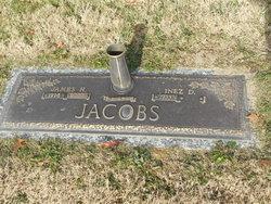 James H. Jacobs