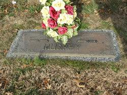 Margie Murphy