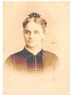Angie Keeler Norris
