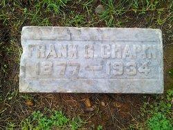 Frank Galloway Chapin