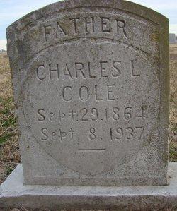 Charles L. Cole