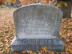 William H. Roberts
