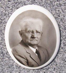 Francois Duplechain