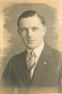 Emil J. Ross