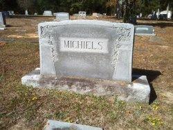 Dorothy Frances <i>Peters</i> Michiels