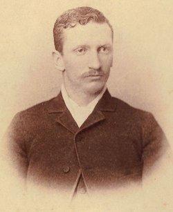 Fred Adams Newell