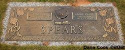 Durell Spears
