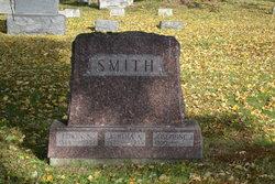 Edwin N. Smith
