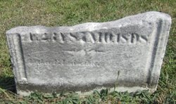 Esther E. Sanders